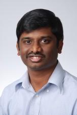Arun Karananithi 432