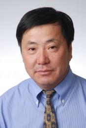 Cheng Yu Li