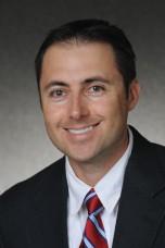 Wesley Marshall, Assistant Professor Civil Engineering