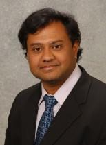 Robin Shandas, chair and professor, bioengineering