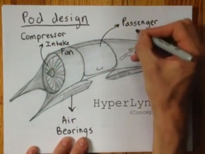 hyperloop-pod_Fotor_1442938051616_24264183_ver1.0_640_480