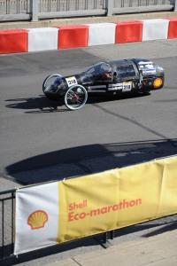 car_race