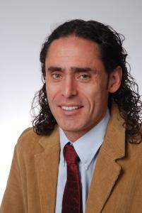 Fernando Mancilla-David426