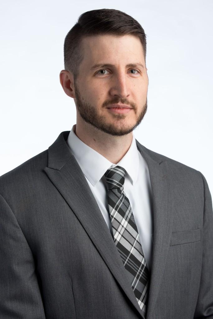 Christopher Yakacki