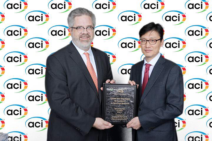 ACI_QC_1_P