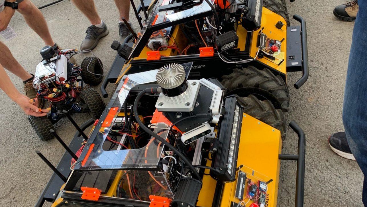 Robots-e1566246152765-1288x726